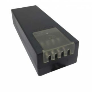 DC 12V Power Adapter